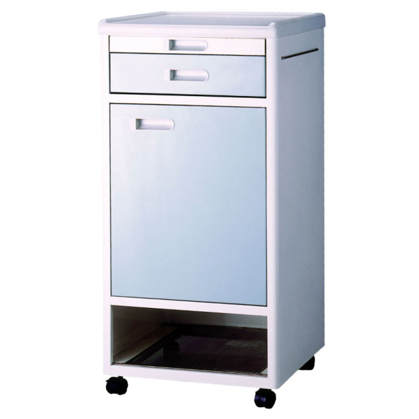 Hospital Bedside Cabinets uk Hospital Bedside Cabinet