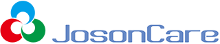 JOSON-CARE ENTERPRISE CO., LTD.